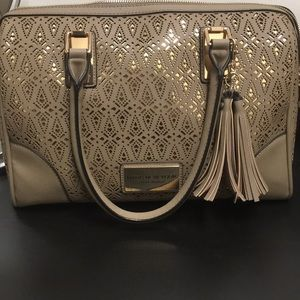 Marc New York purse from Wilson's Leather